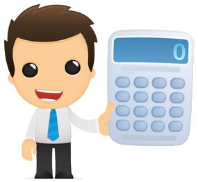 Achat vente location bien immobilier dans le nord pas de calais bien immo - Calcul frais notaries achat immobilier ...